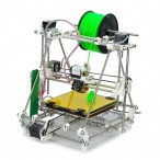 3D Printer Set Heacent 3DP02